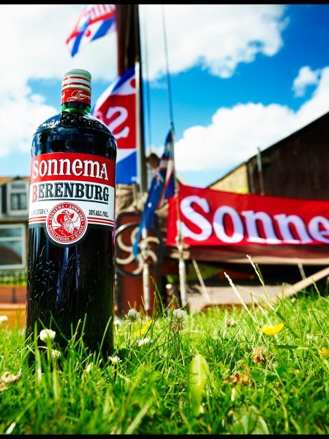 Sonnema-150-Jaar-10-06-by-RVDA-7365