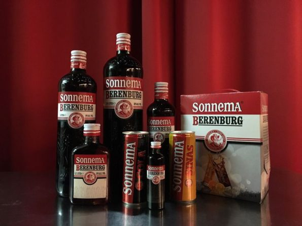 sonnema-international-assorti